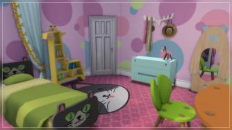 Renee's Room 3