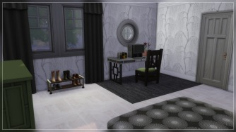 Melvin's Room 2