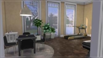 Activity Room 1