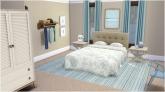 Chloe's bedroom